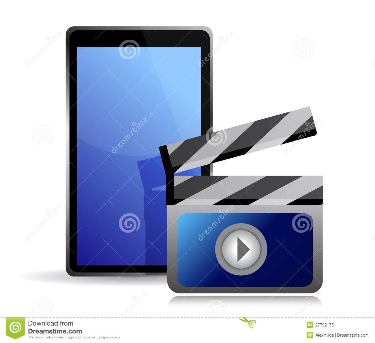 How To Edit Video On A Microsoft Tablet - YouTube