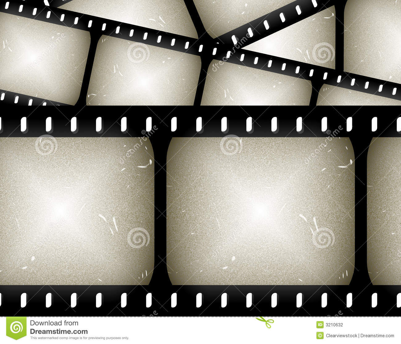 movie film frame background stock photography image 3210632 film strip clip art free film strip clip art images