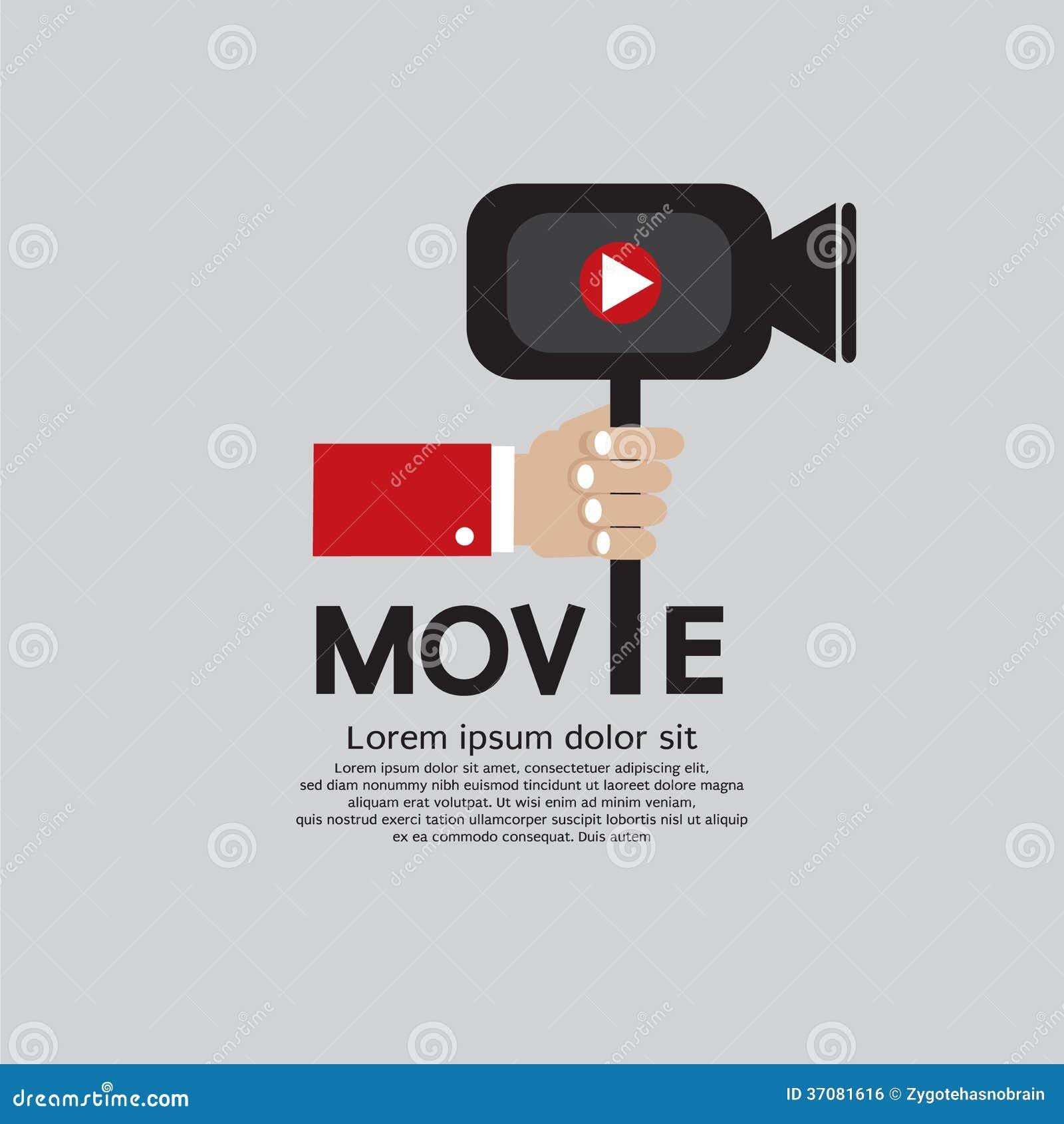 Movie Maker.