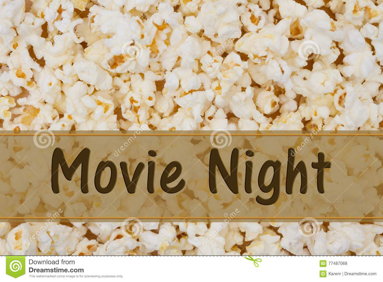 iBabyGirl: i5 Wallpapers | Photography studio background ...  |Movie Night Page Background