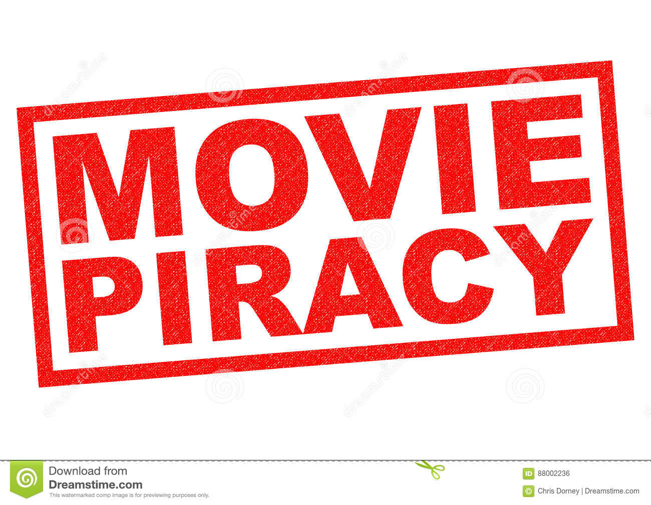 """movie piracy is stealing Ksi says """"you stealing motherf—ing piece of s—"""" ksi does thank those who have paid for the movie but he said piracy deprives money from."""