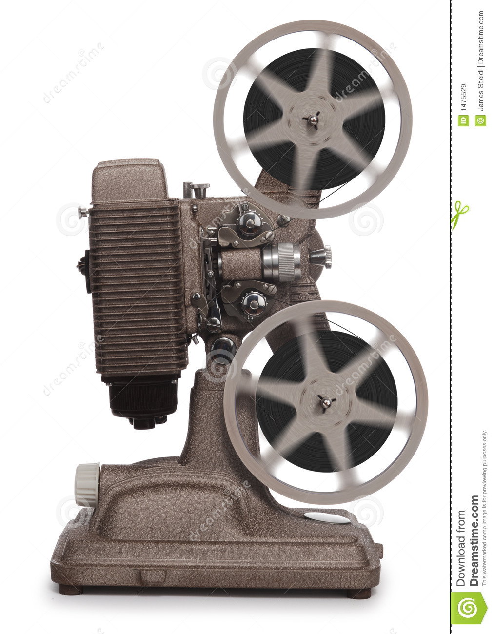 projector movie film motion royalty preview dreamstime