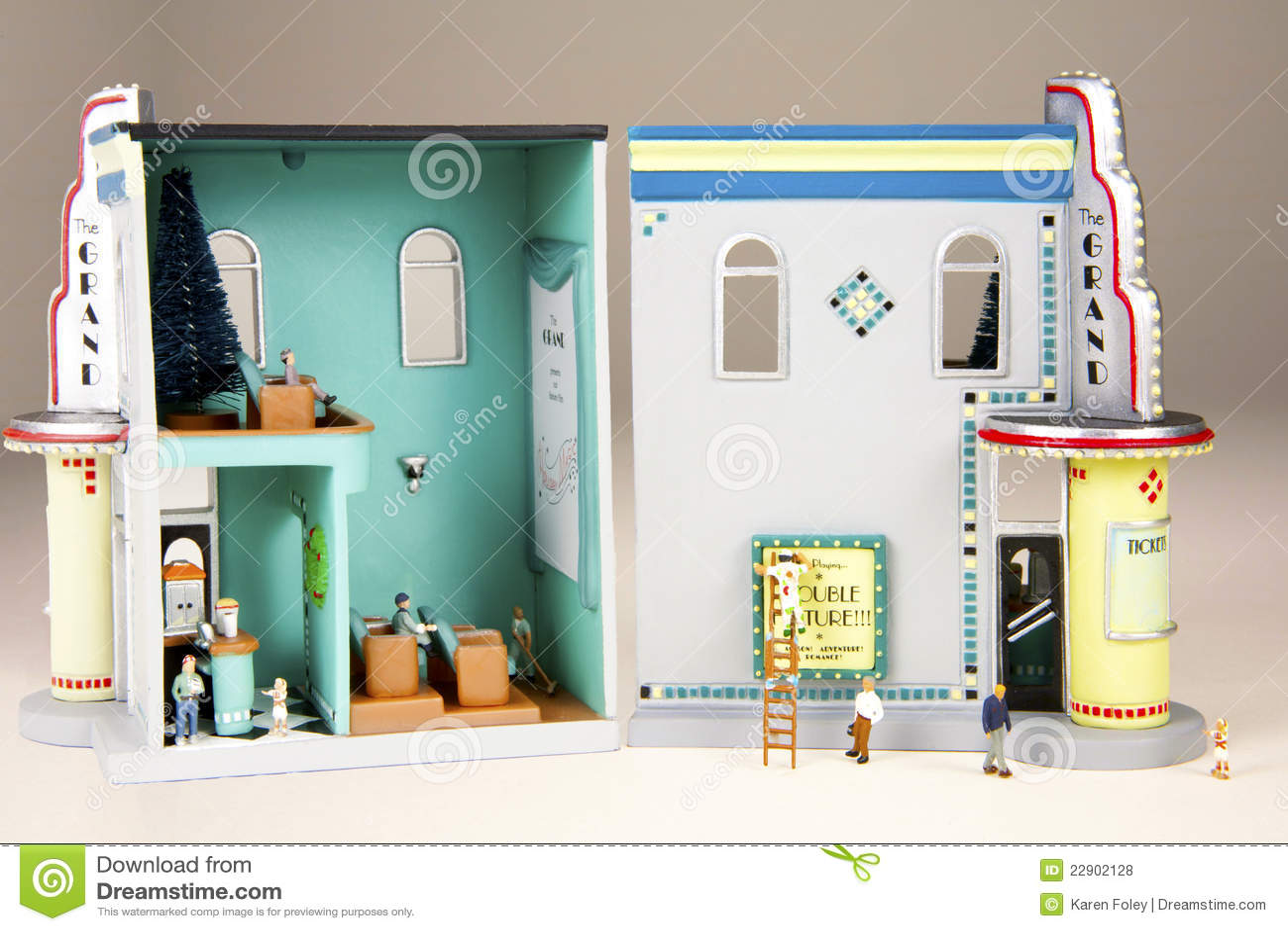dollhouse miniature movie theater ekenasfiber johnhenriksson se u2022 rh ekenasfiber johnhenriksson se