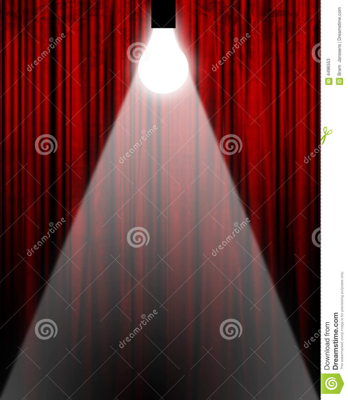 More similar stock images of ` Movie or theater curtain `