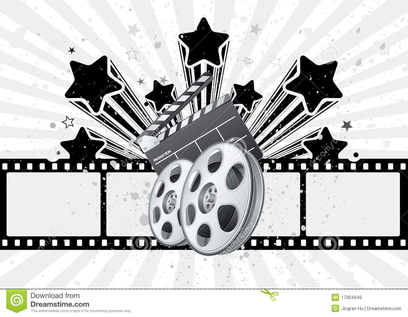 File Film strip as well Give Clients Red Carpet Service moreover Snoopy Animated Stickers besides Imagem De Stock Royalty Free Pipoca Dos Desenhos Animados Image19605326 moreover Circus Fire Breather Clipart. on movie night clip art free