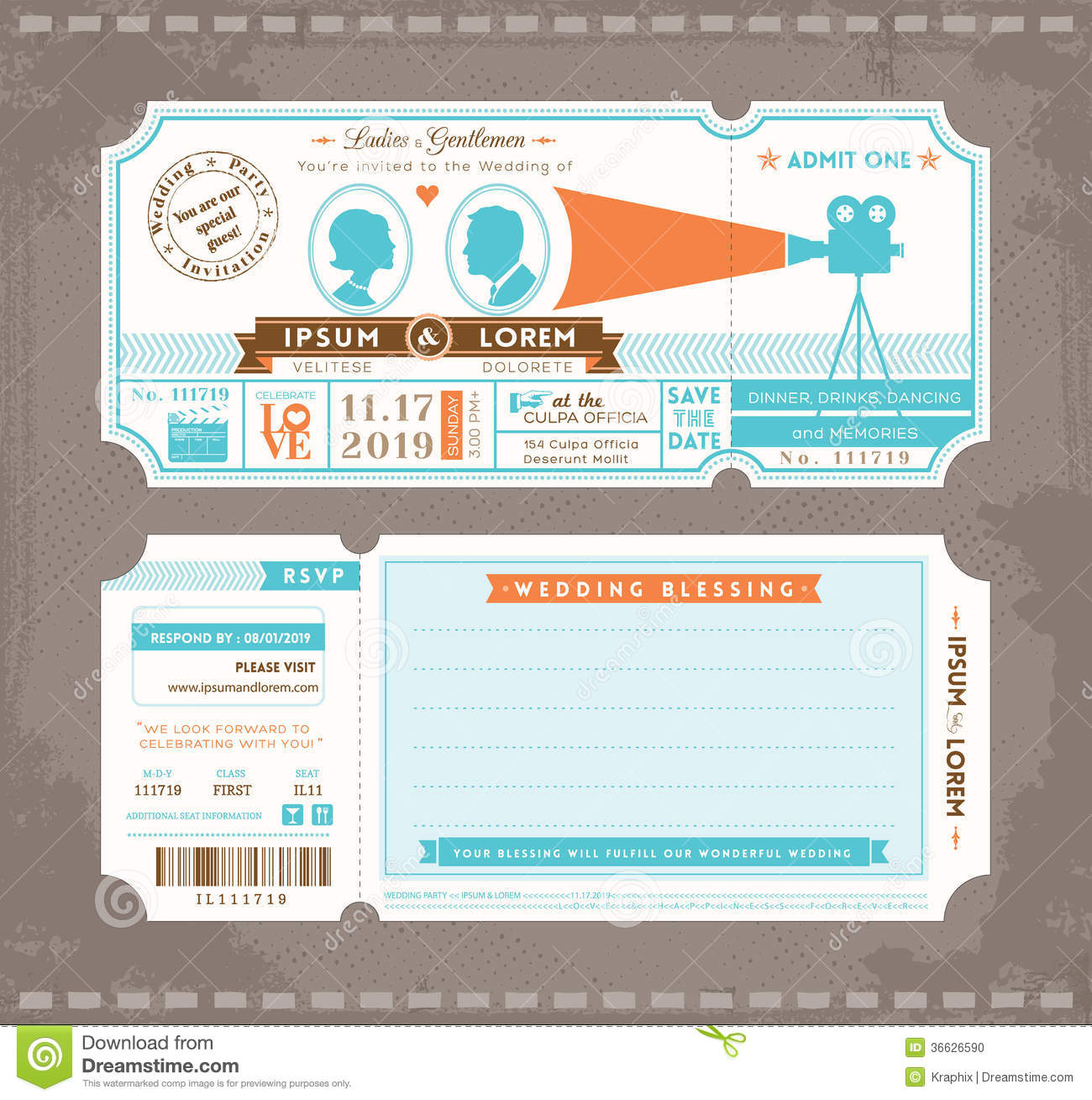 Displaying 20> Images For - United Boarding Pass Template...