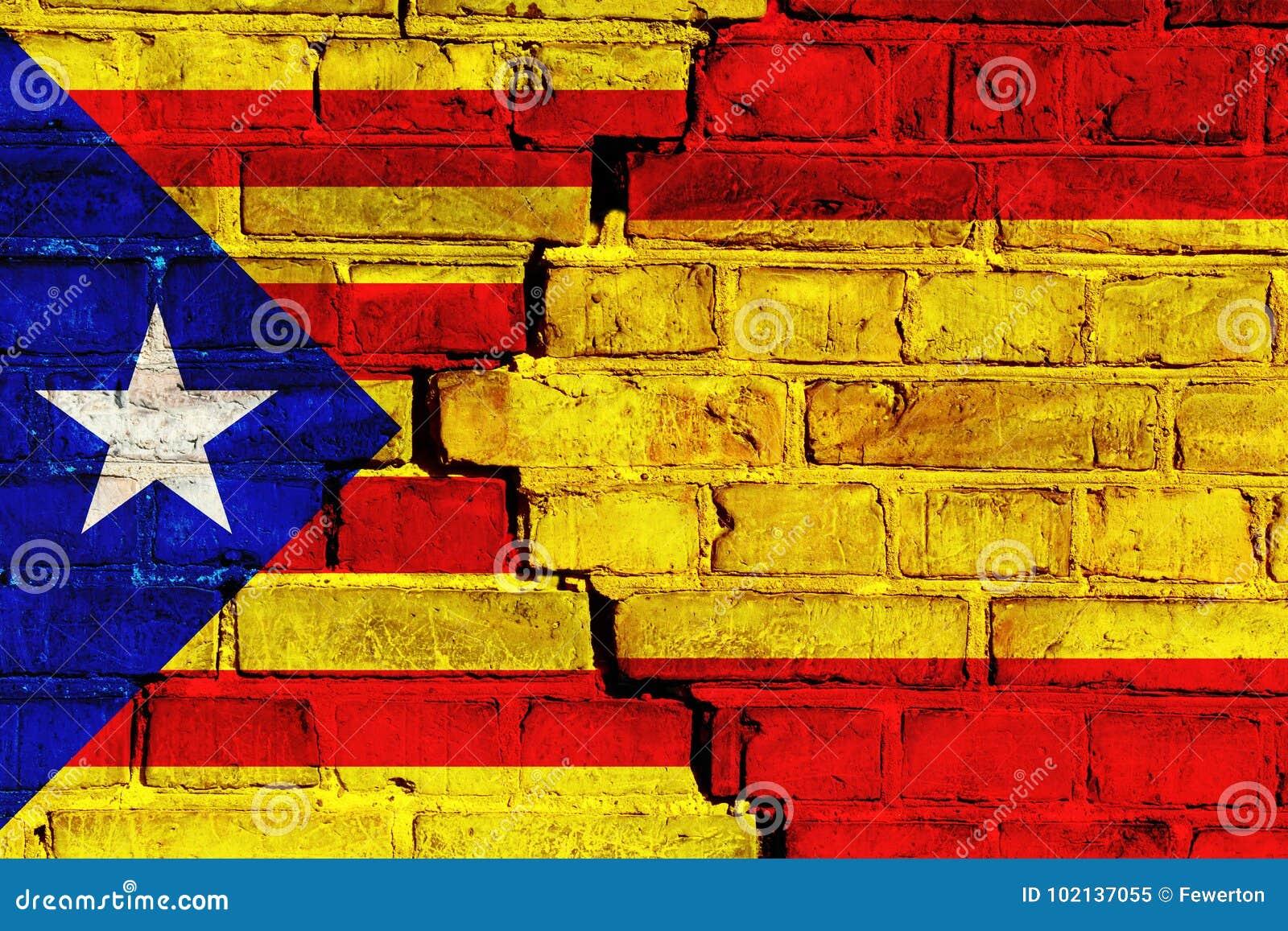 Resultado de imagen de crisis politica catalana