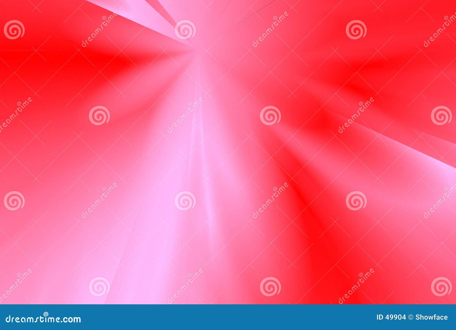 Movimientos de la luz