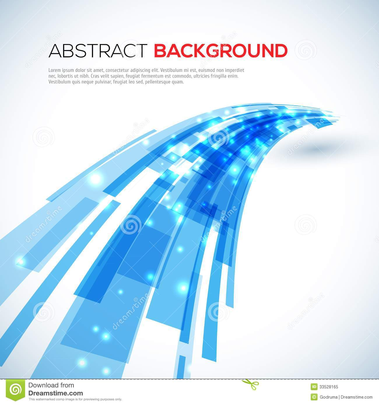 abstract background vector illustration - photo #43