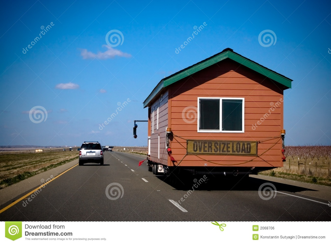 Moving house royalty free stock image image 2068706 When is the best time to move house