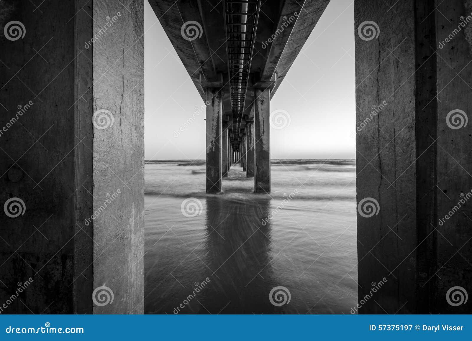 Moyo Pier Durban