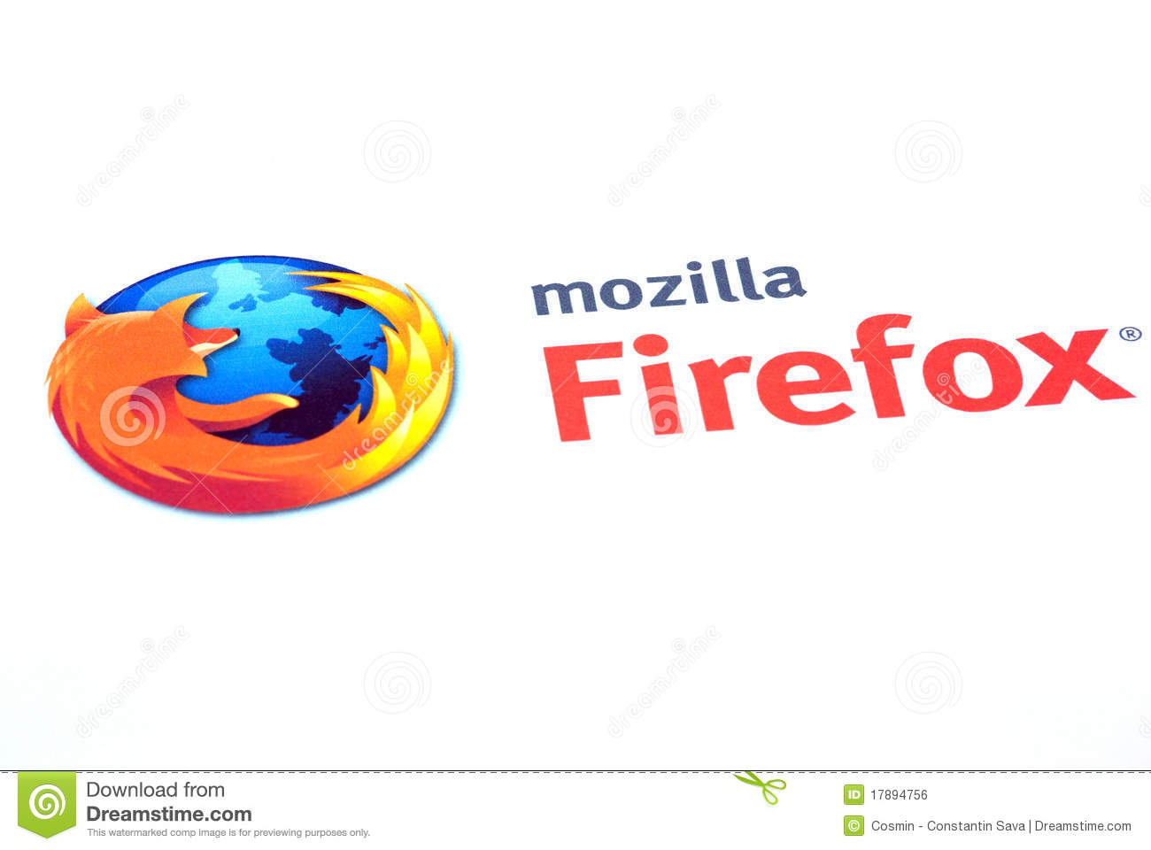 Business planning and consolidation download firefox