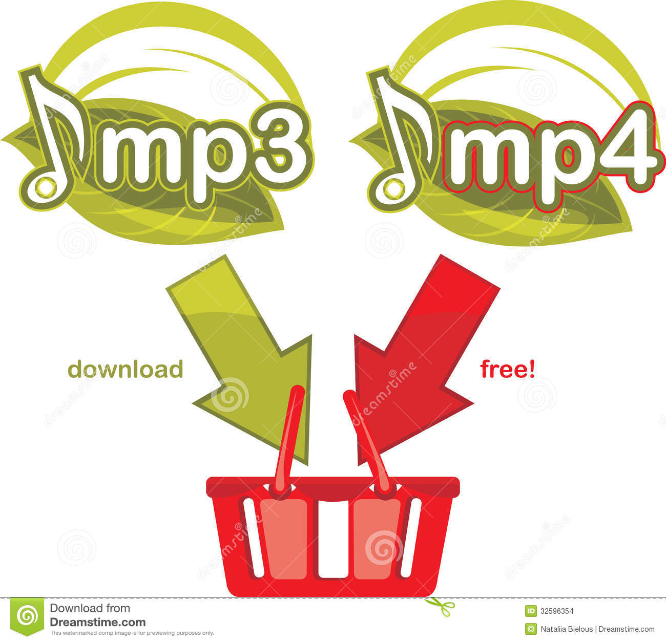 Free Nature Sounds Mp