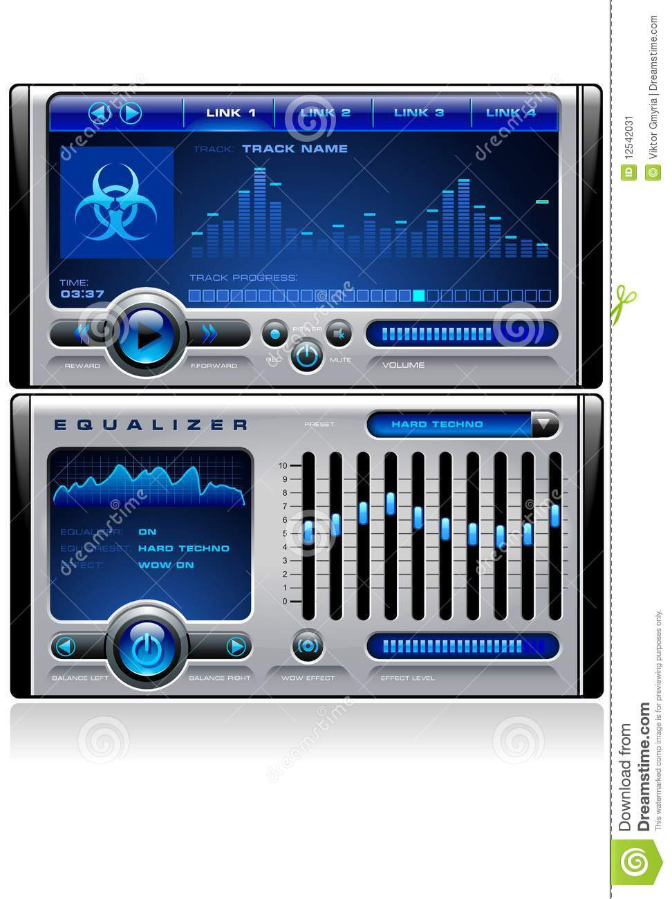 2 unlimited songs mp3 free download
