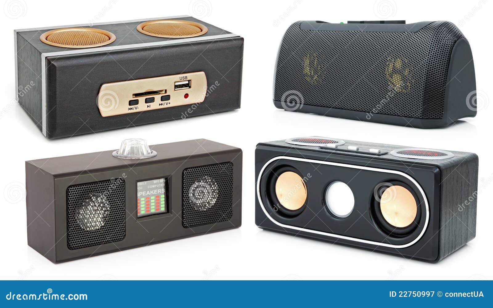 MP3 PACIFICO SCARICARE