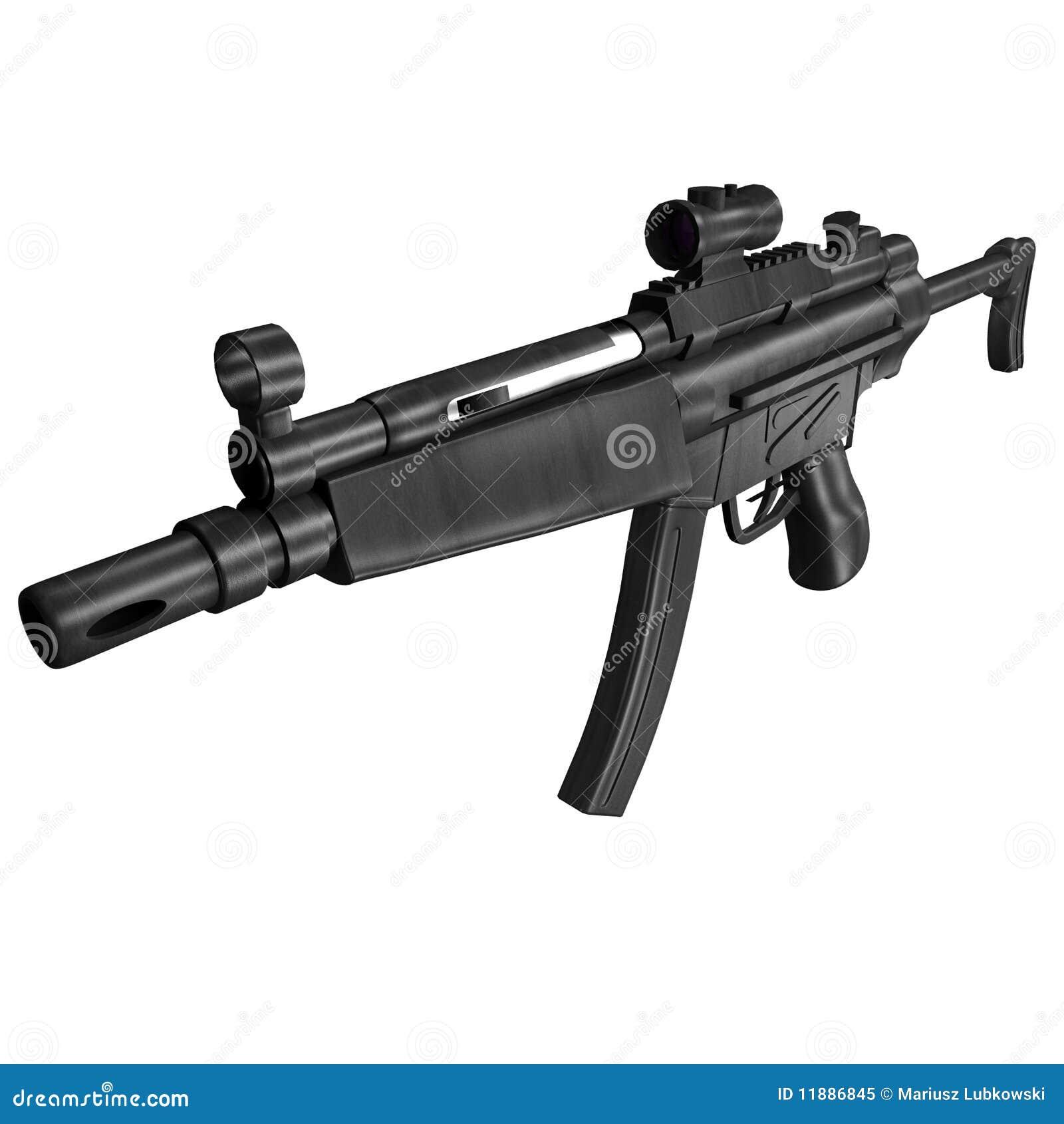 free download free games mp5 gun fairing