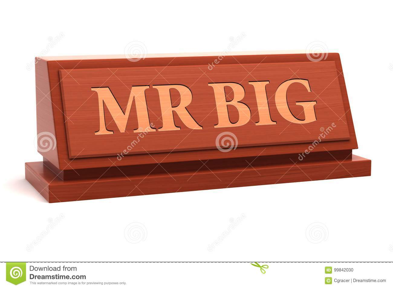 To be with you mr. Big download free ringtone for android.