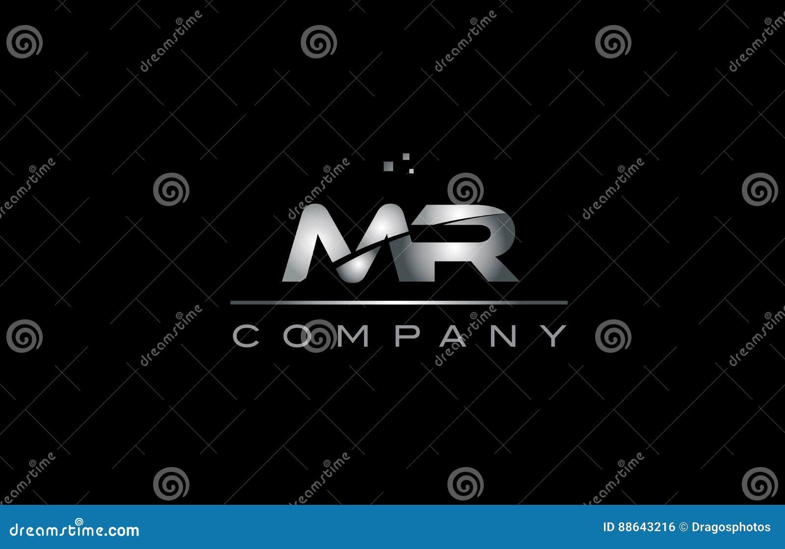 mr cartoons  illustrations  u0026 vector stock images
