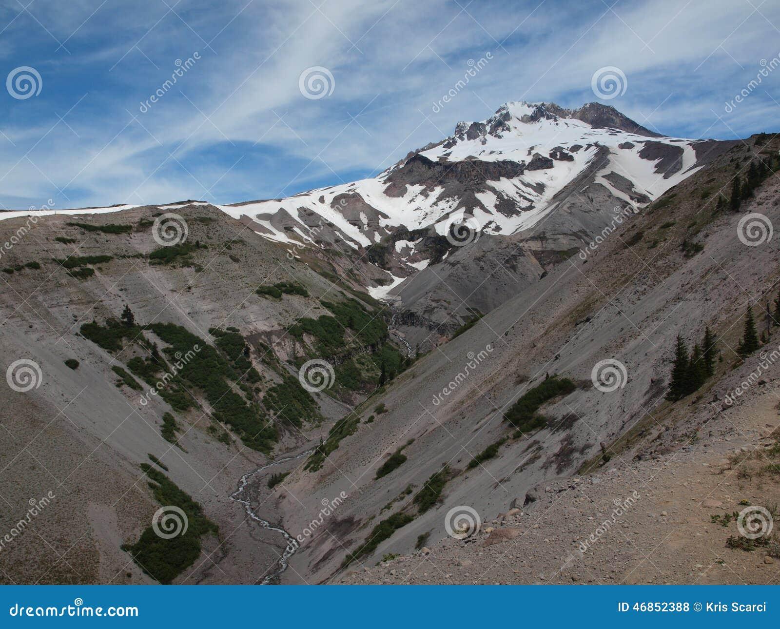 Mt cappuccio