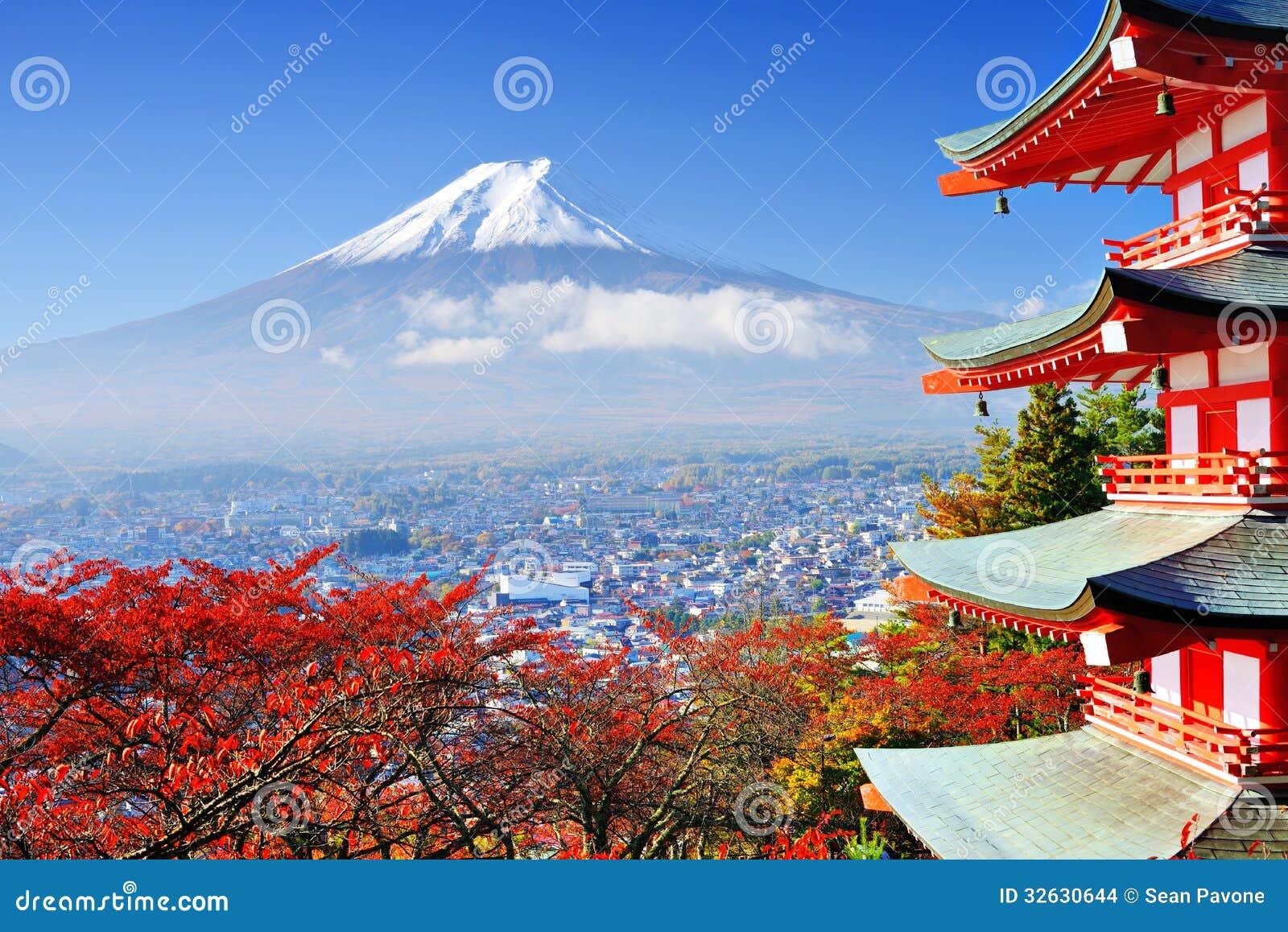 Hotel Near Mt Fuji Japan
