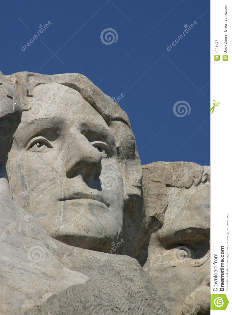 """thomas jefferson man on a mountain They """"occupied a hazy no-man's-land that [jefferson's] grandson, jeff randolph, struggled to describe: 'having the double aspect of persons and property the feelings for the person was ."""