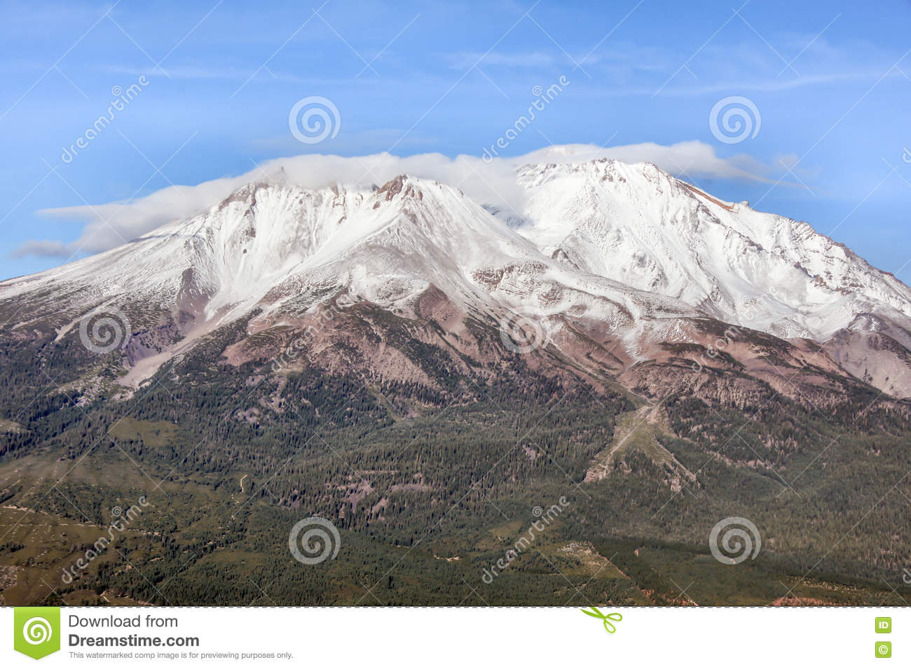 black singles in shasta county The trail then swings to the east and begins the final ascent to the summit of black butte here you add mount shasta to all the previously attained views maps.
