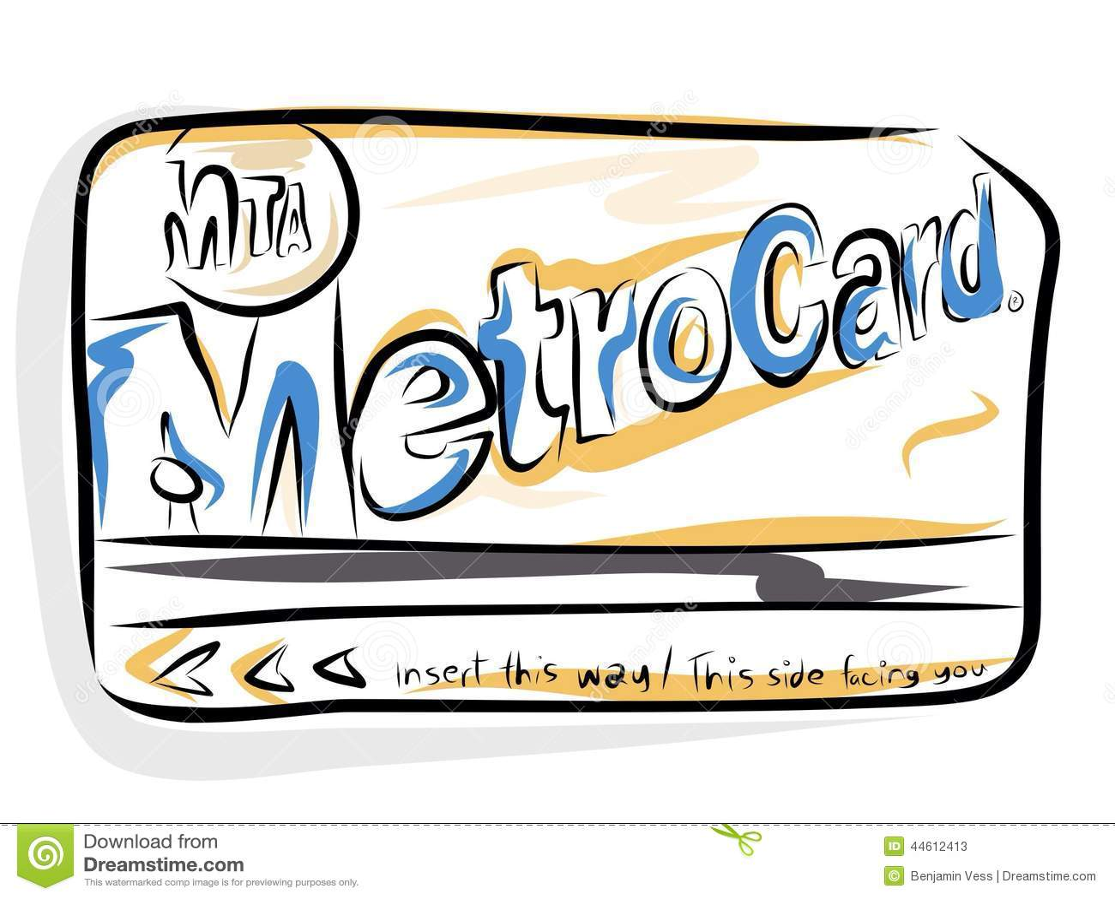 metrocard stock illustrations – 2 metrocard stock illustrations, vectors &  clipart - dreamstime  dreamstime.com