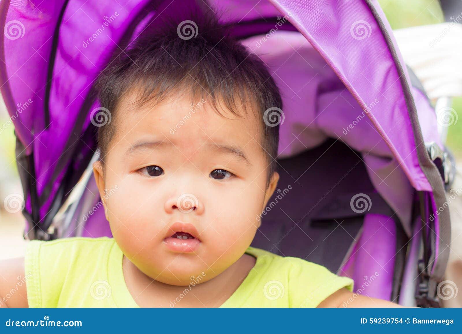 Download Muchacho asiático foto de archivo. Imagen de varón, niño - 59239754