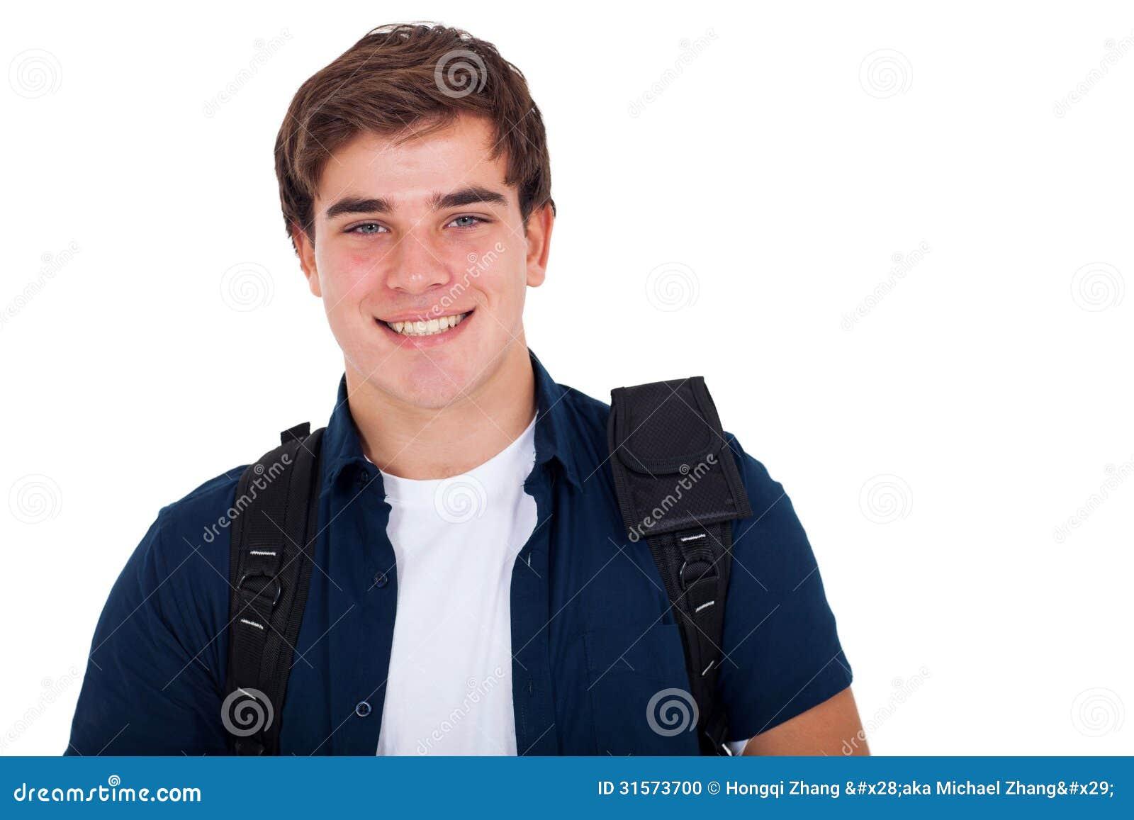 Imagen de modelo bastante adolescente