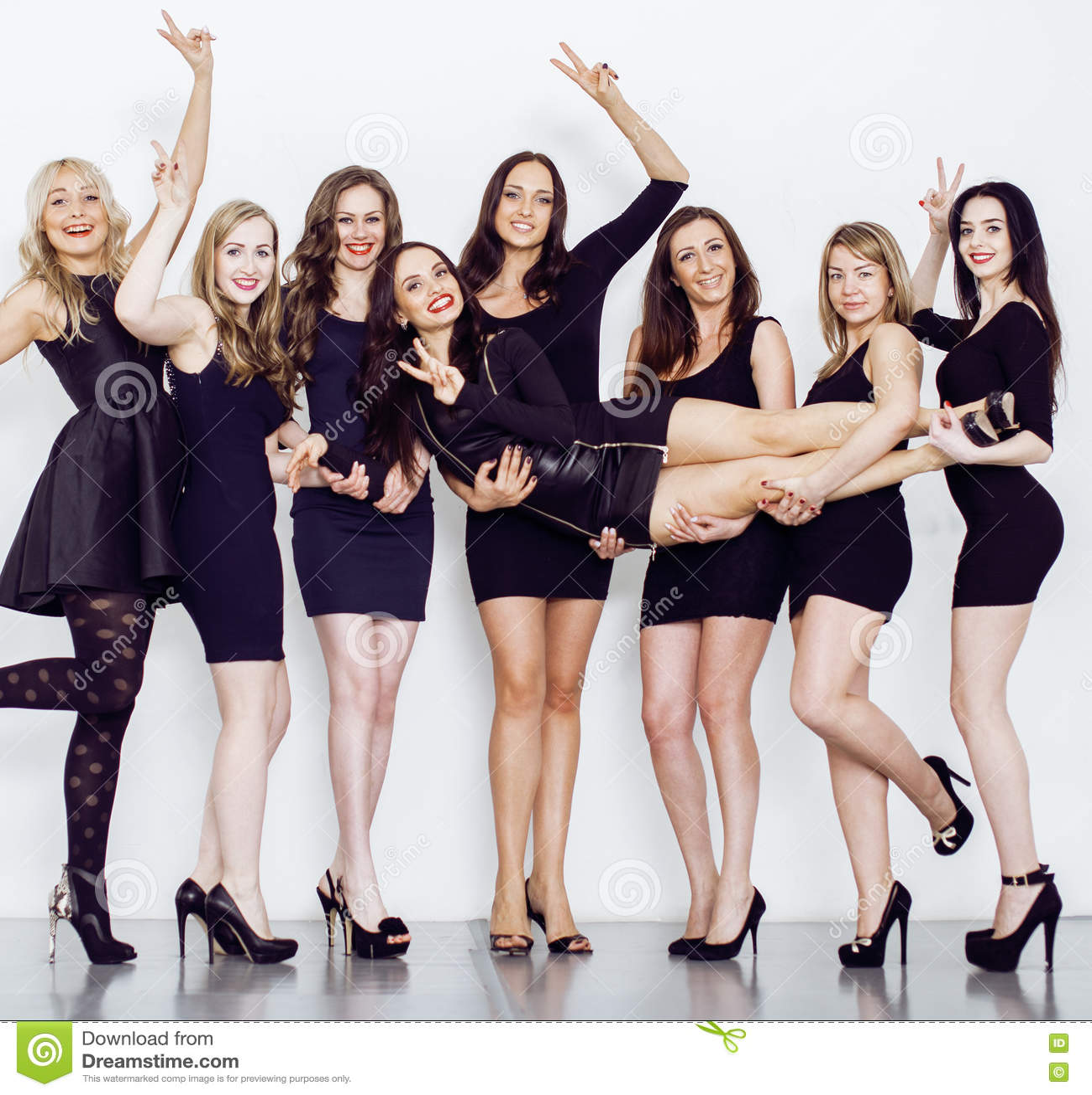 Mujeres fotos muchas foto de chicas desnuda 57