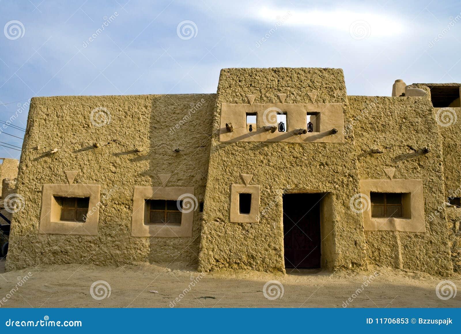 Mesopotamia Mud Brick Home Picture Picture Dog Breeds
