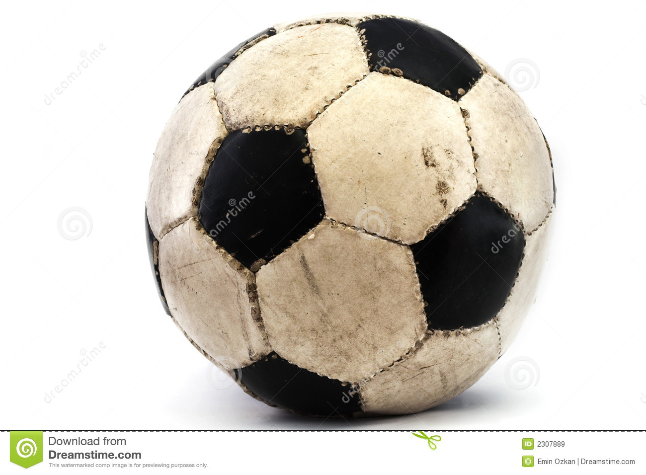 Soccer Ball Clipart Black and White  123FreeVectors
