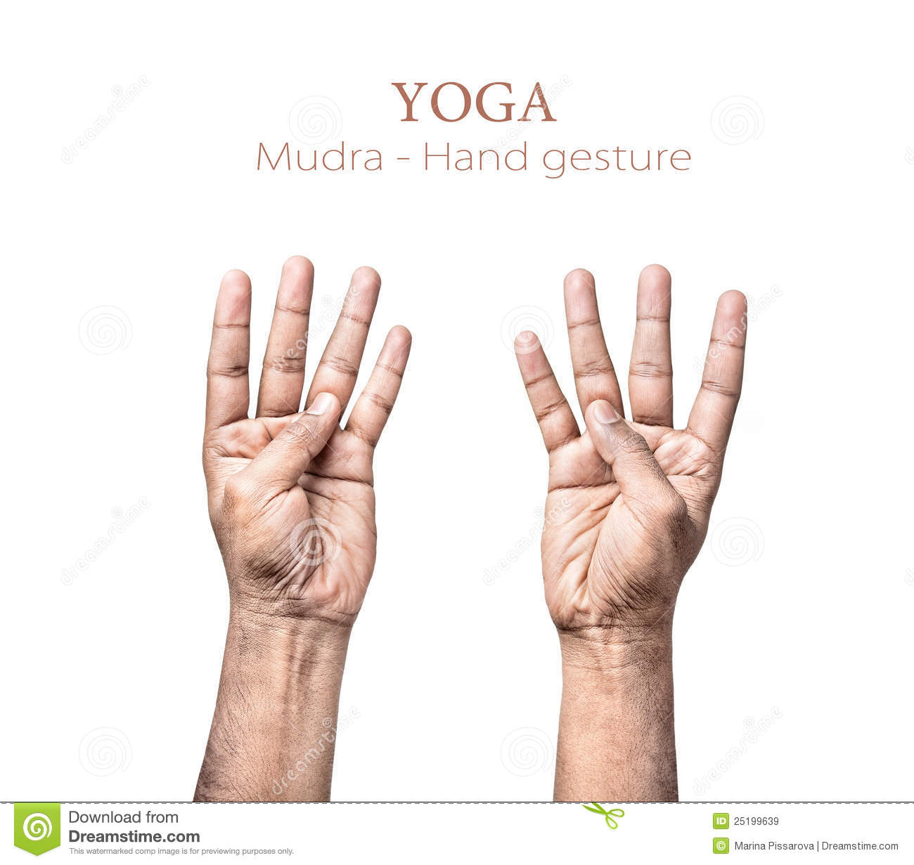 Discussion on this topic: Mudra Hand Gestures in Yoga, mudra-hand-gestures-in-yoga/