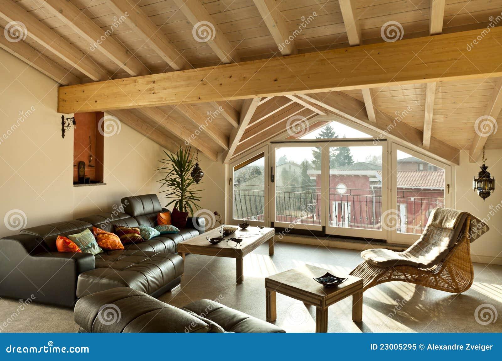 Muebles tnicos sala de estar - Muebles salita de estar ...