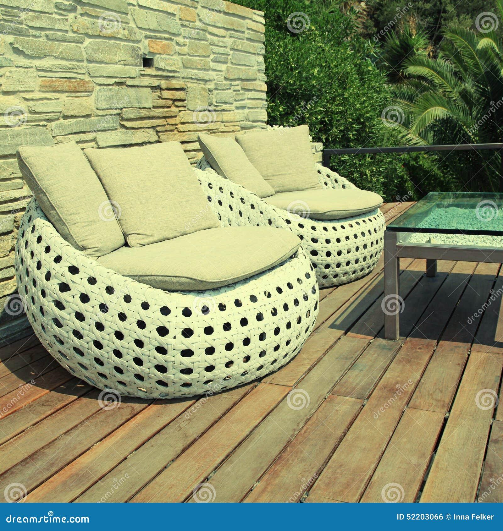 Muebles Redondos De Madera ~ Obtenga ideas Diseño de muebles para su ...