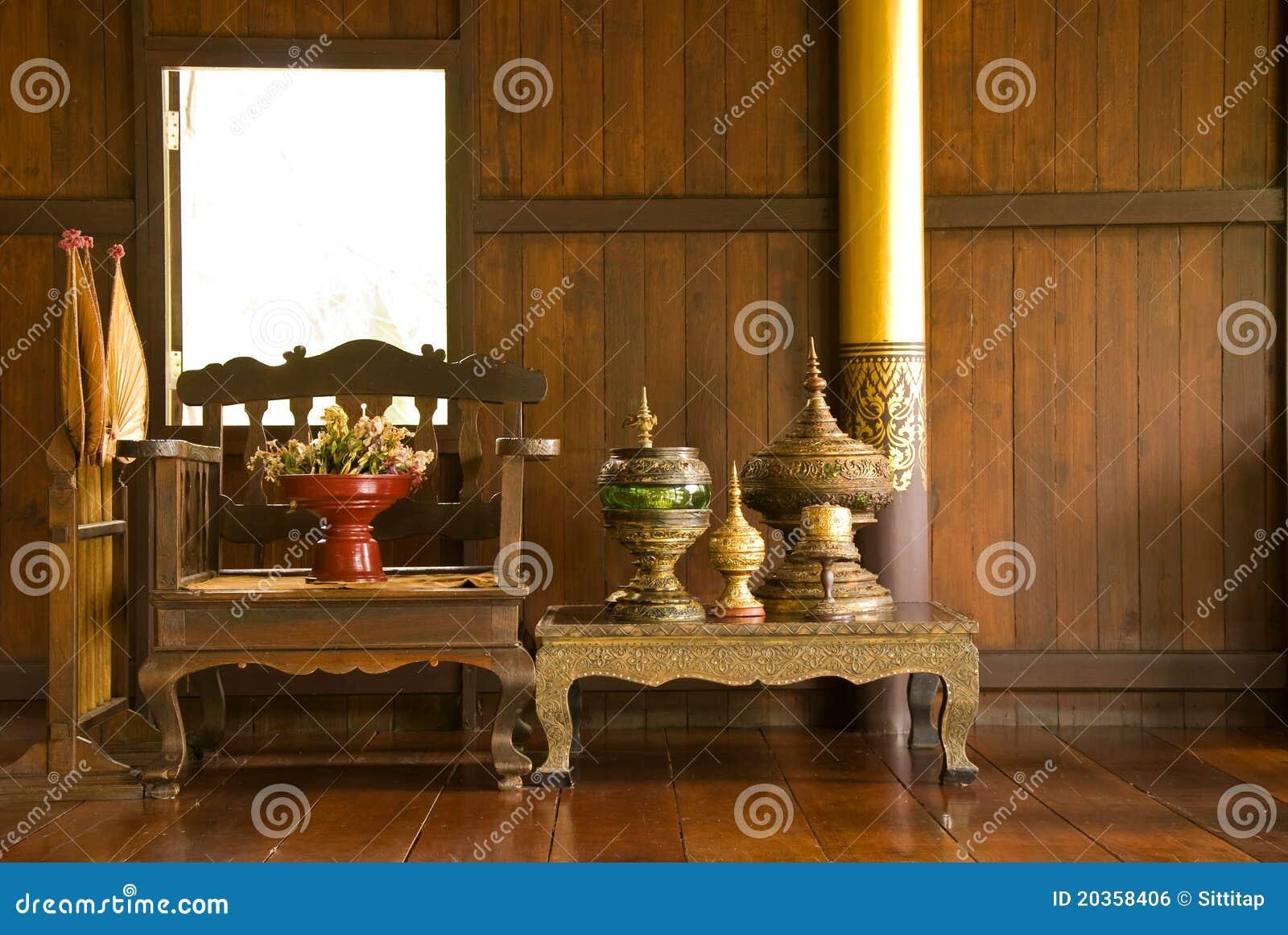Muebles marrones antiguos 20170818223942 for Muebles antiguos argentina