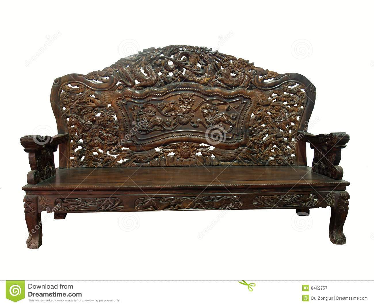 Related keywords suggestions for muebles antiguos - Muebles antiguos reciclados ...