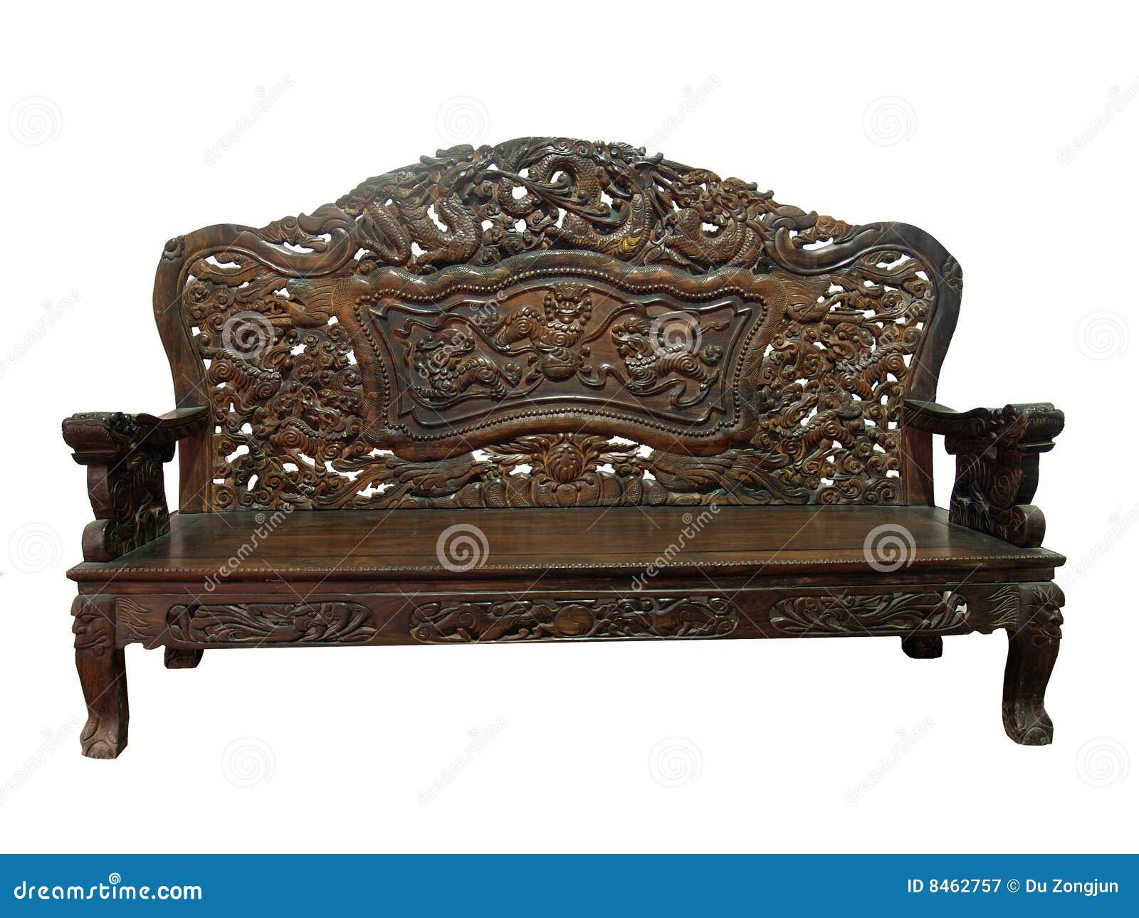 Muebles antiguos fotograf a de archivo libre de regal as - Muebles antiguos sevilla ...