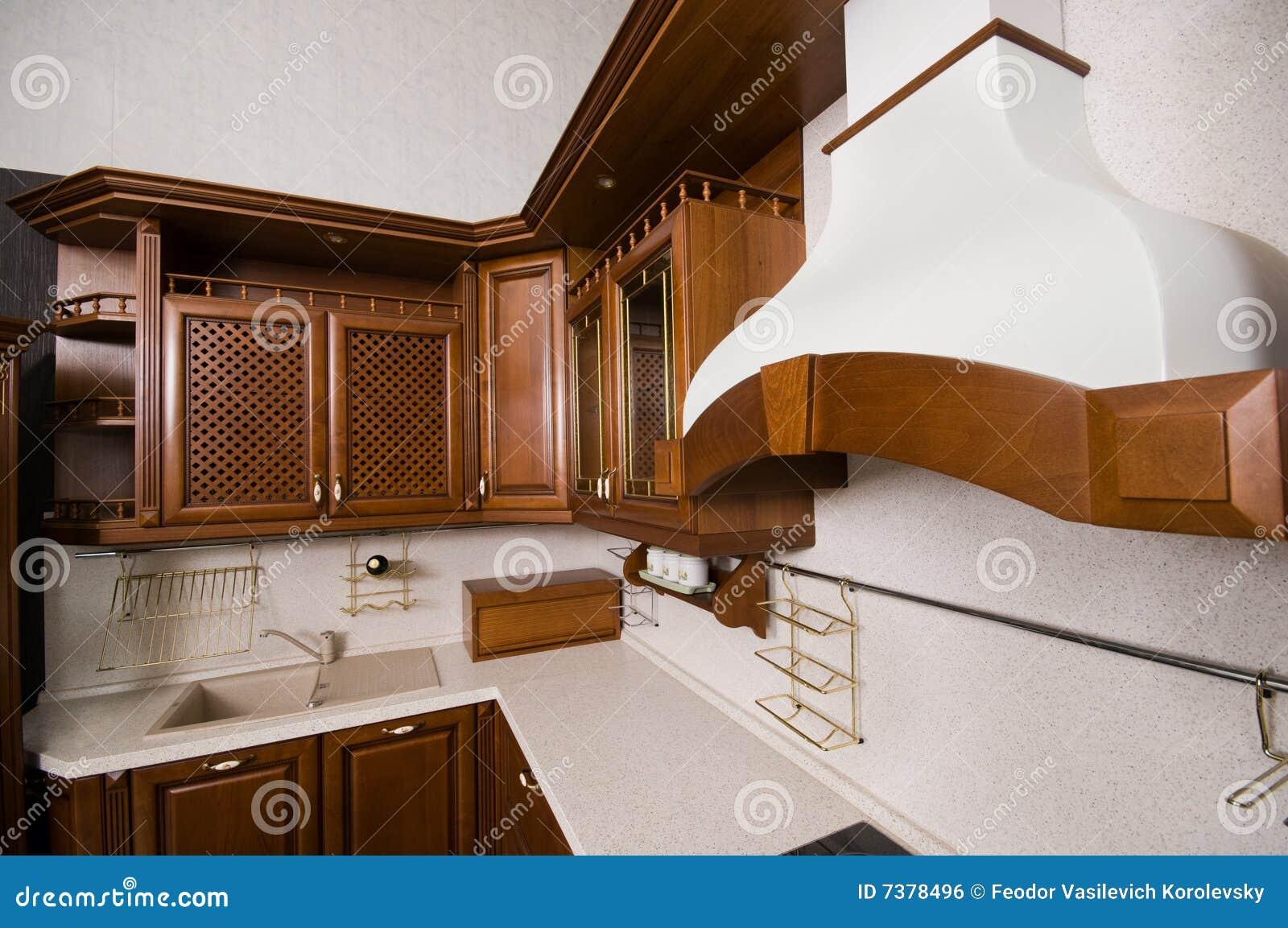 Muebles Caseros - Muebles Caseros De La Cocina Foto De Archivo Imagen De Arreglo [mjhdah]http://decoraciondeinterioresideas.com/wp-content/uploads/2017/07/Muebles-del-dise%C3%B1ador-casero-foto-de-muebles-interiores-ejemplares-dignos-de-los-muebles-caseros-para-el-hogar-barato.jpg