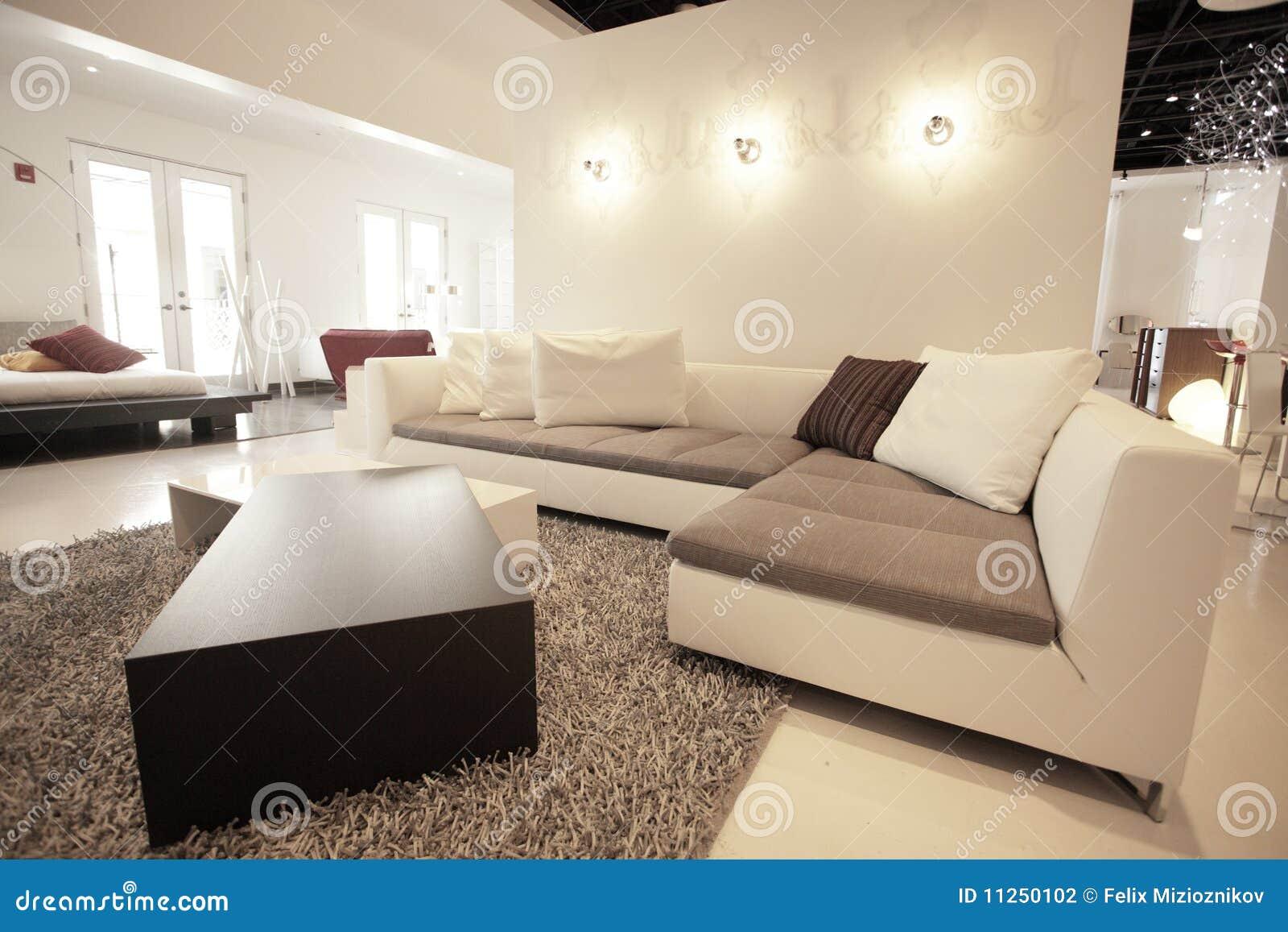 Muebles con estilo fotograf a de archivo imagen 11250102 - Muebles con estilo ...