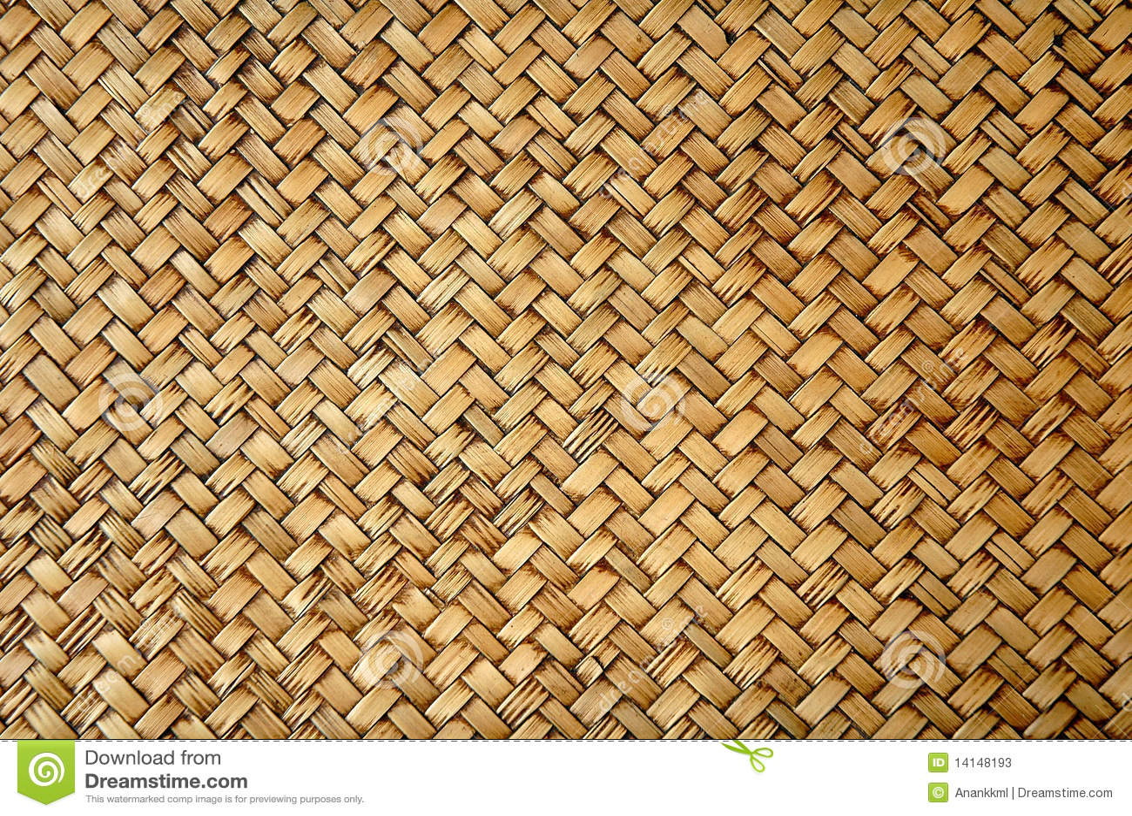 muebles de bamb fotos de archivo