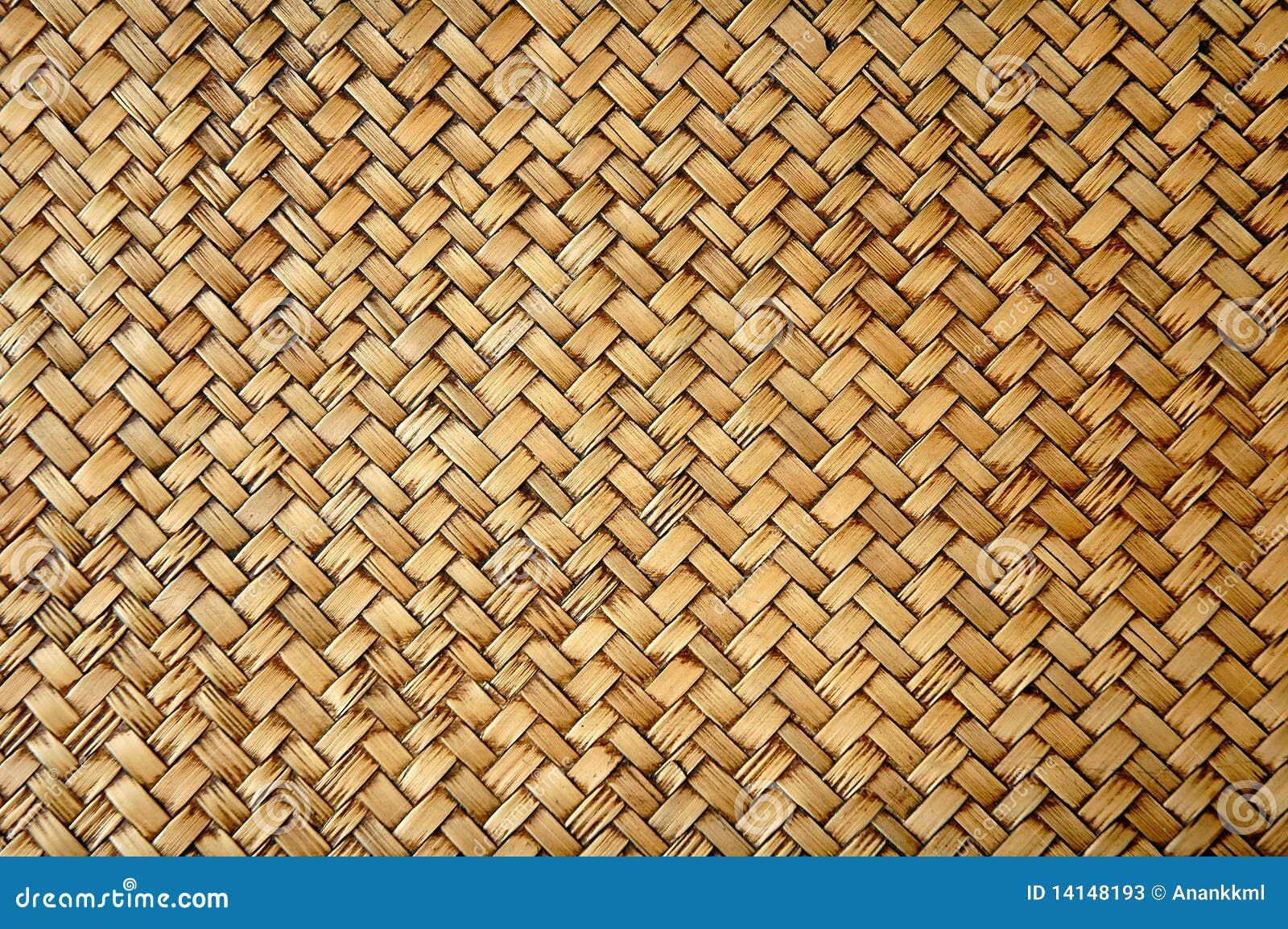 Muebles de bamb - Muebles de tailandia ...