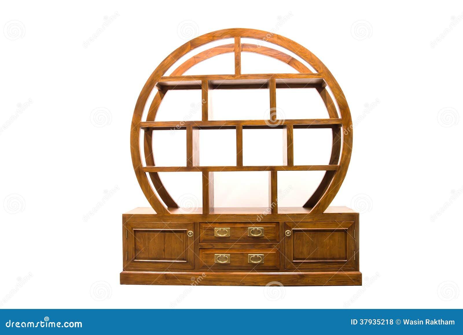 Muebles Madera Antiguos Armario De Madera Slida Muebles Antiguos  # Muebles Raros De Madera