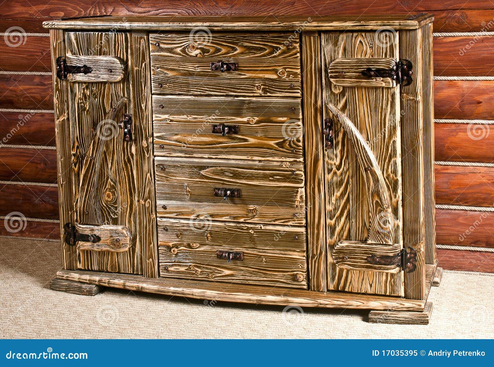 Muebles Hermosos Fotos De Stock Registrate Gratis # Muebles Raros De Madera