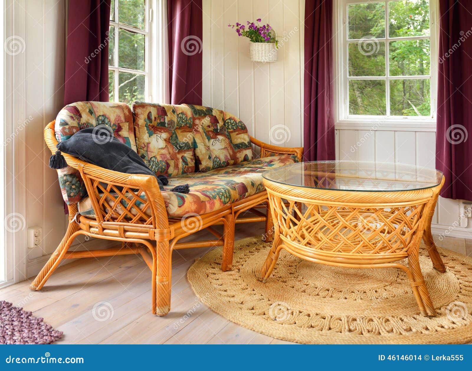 El mueble casas de campo free casas de campo n revista el - Muebles casa de campo ...