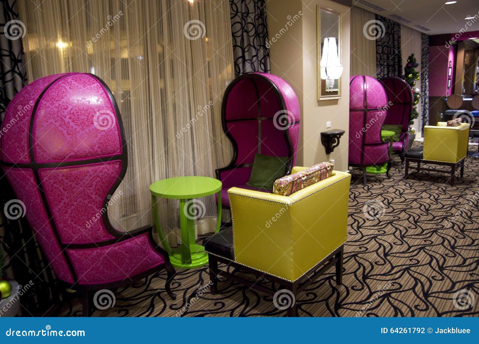 Muebles Cuento De Hadas - Muebles Del Cuento De Hadas En Hotel Fotograf A Editorial Imagen [mjhdah]https://inforchess.com/images/casas-de-munecas/kidkraft/kidkraft-mansion-cuento-de-hadas-65878-001.jpg
