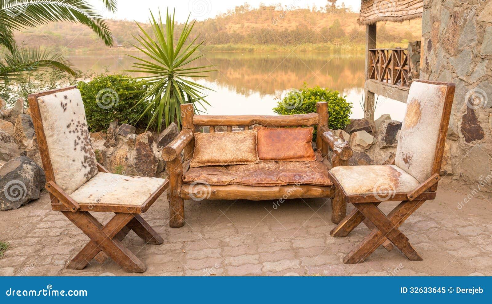 Muebles Hechos A Mano Antiguos Imagen De Archivo Imagen De Lago  # Muebles Hechos A Mano