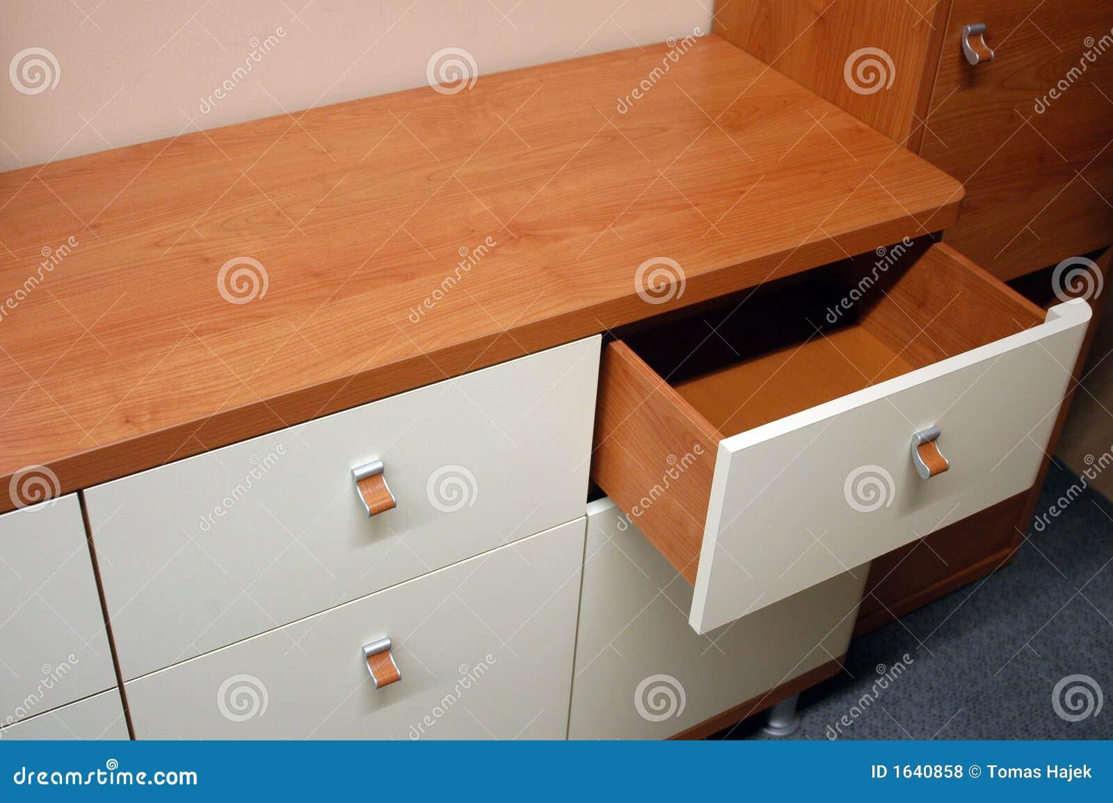 Muebles para la sala de estar foto de archivo imagen de for Muebles industriales sala de estar