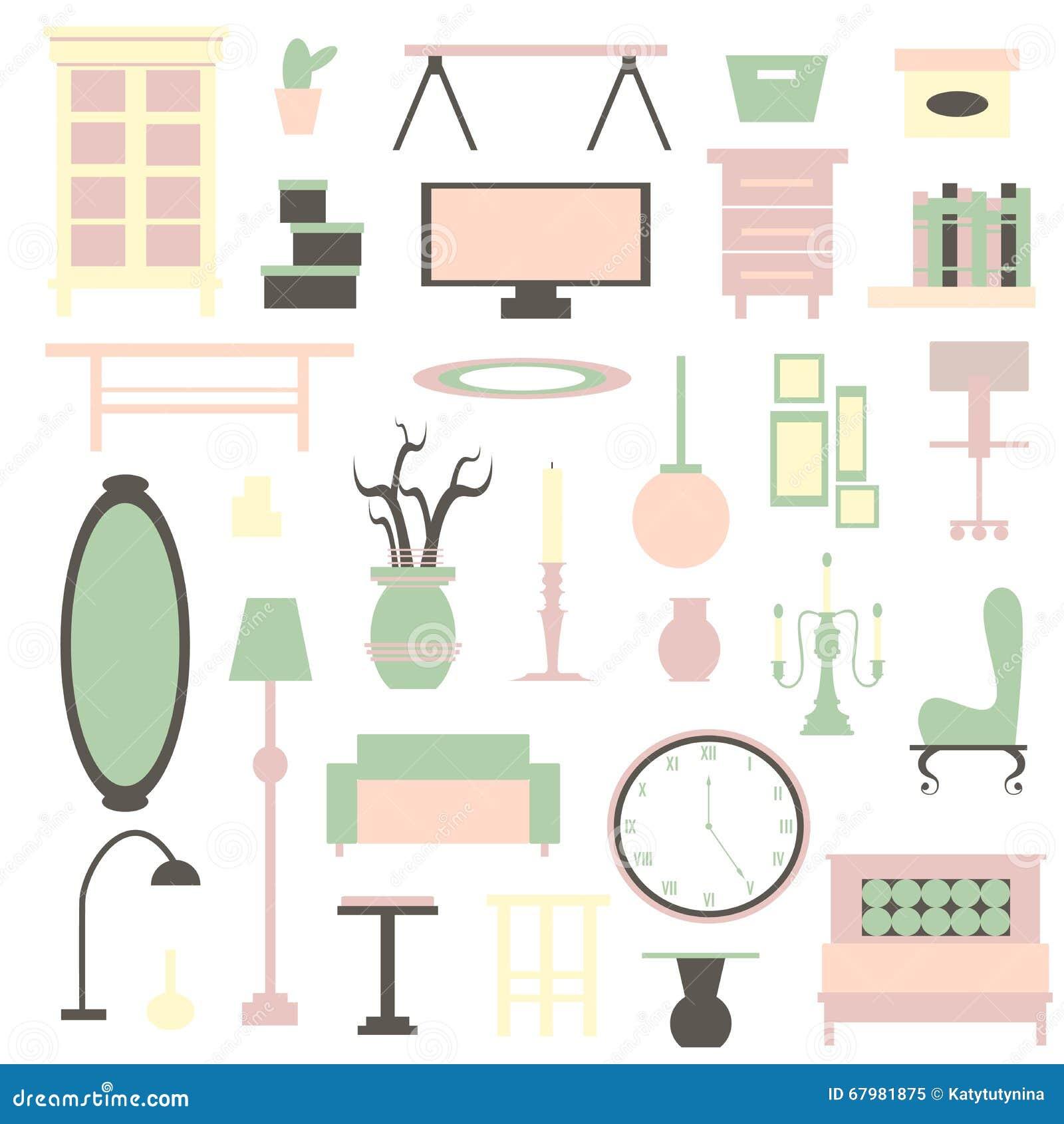 Muebles planos del aparato electrodom stico y decoraci n for Muebles en fibrofacil planos