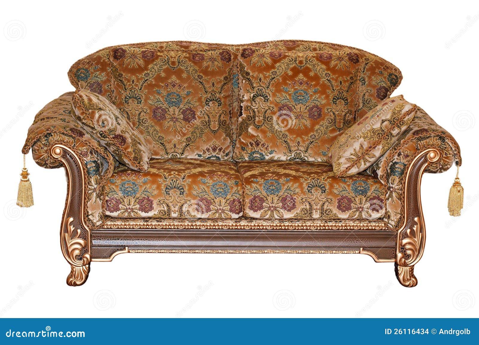 Muebles tapizados imagenes de archivo imagen 26116434 - Tapizados para muebles ...